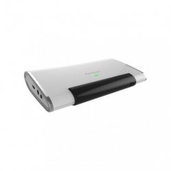 REMOTEC ZXT-600 - Gateway Z-Wave Plus IR / AC