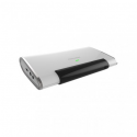 REMOTEC ZXT-600 - Gateway für Z-Wave-Plus-IR / AC