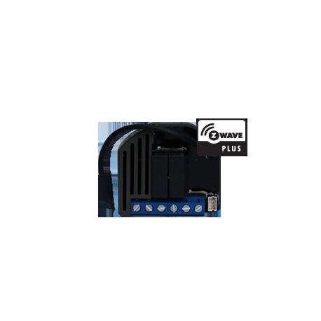 NeticHome NEWHCE1 - Modul rollladen-Z-Wave Plus