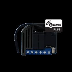 NeticHome NEWHNE1 - Modul ein-aus-D Z-Wave PLus
