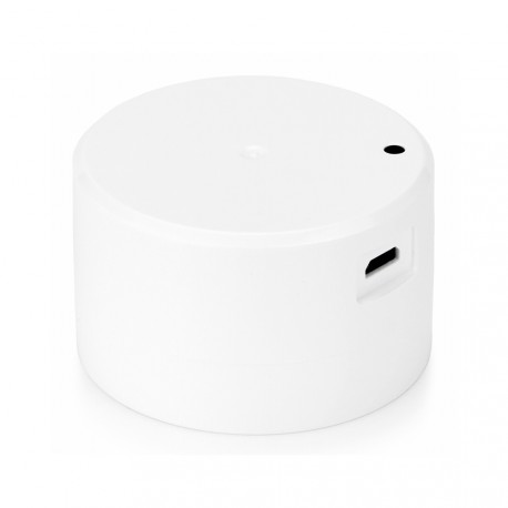 Danalock - Gateway WIFI / Bluetooth Danalock Bridge