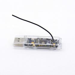 EDISIO USB420 - USB Controller EnOcean Edisio