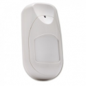 Risco iWave - Detektor PIR-immunität tiere