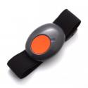 Risco RWT51P80000A - Bracelet wireless panic