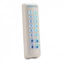 Risco RW132KL2P - Slim Keypad proximity reader