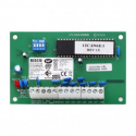 Risco RP296E08 - Module extension 8 outputs
