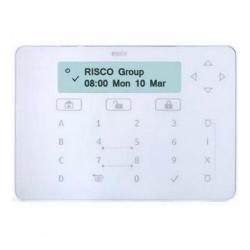Risco LightSYS RP432KPP - LCD Tastiera lettore di badge
