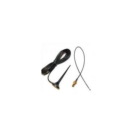 Risco RCGSMANT100AV - Antenna can be replaced by GSM
