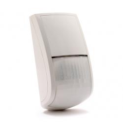 Risco BWare RK515DTBG30A - Detector de movimiento con anti-máscara