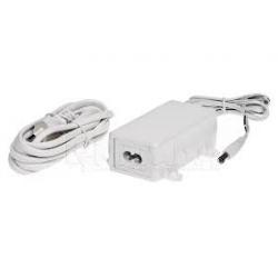 Risco LightSYS RP432PS - Alimentation carte mère alarme