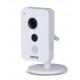 Risco RVCM52E0100A - IP-Kamera Vupoint im freien