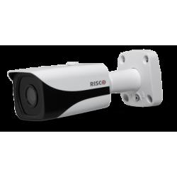 Risco RCVM52P11 - Telecamera IP Vupoint POE outdoor