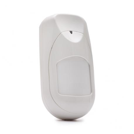 Risco iWave RWX95DT - Detektor PIR dual-technologie, bidirektional