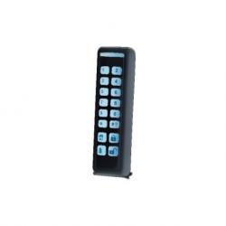 Risco RW132KL1P1 - Tastatur-Slim aussen proximity-leser