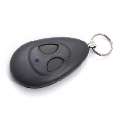 Risco RWT52P - Télécommande panique 2 boutons