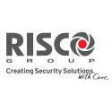 Risco RL312HIA - Lentille installation haute WatchOUT