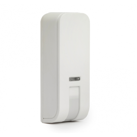Risco RWX10680000A - Detektor alarm vorhang