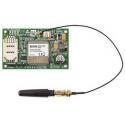 Risco RP512G2 - en el Módulo GSM de 2G
