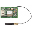 Risco RP512G2 - in GSM Module for 2G