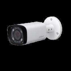 Dahua Cámara de video vigilancia IP cámara de 4 Mega Píxeles IR 60m