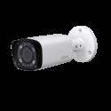 Dahua Caméra vidéosurveillance IP 4 Mega Pixel IR 60m