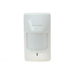Risco RK410PR - Detector de movimiento Zodiac™ PRO