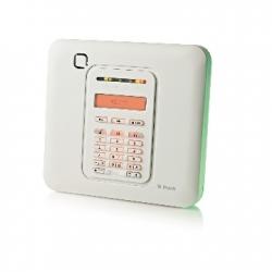 Visonic PowerMaster 10 - Central de alarma PowerMaster 10