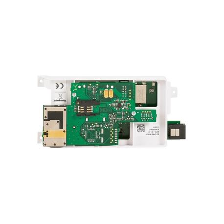 Trasmettitore GSM / GPRS per centrali Galaxy Flex Honeywell