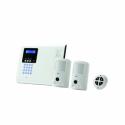 Alarm Kit wireless Iconnect NFA2P