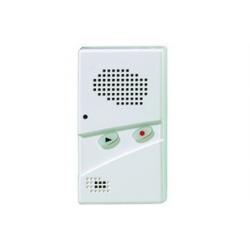Risco RW132IP0000A - Módulo IP