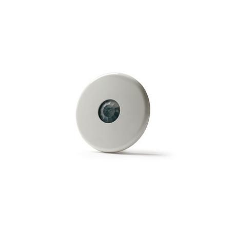 Risco RK2000DPC00B - Détecteur plafond 360 degrés filaire