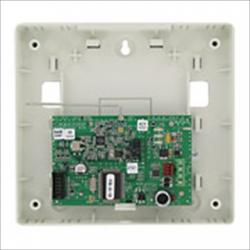 Radio-empfänger RIO RF-zentrale, Galaxy Flex Honeywell
