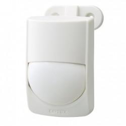 Einbeinstativ RXC-DT-X8 - Detektor-alarm-digital-dual-technologie