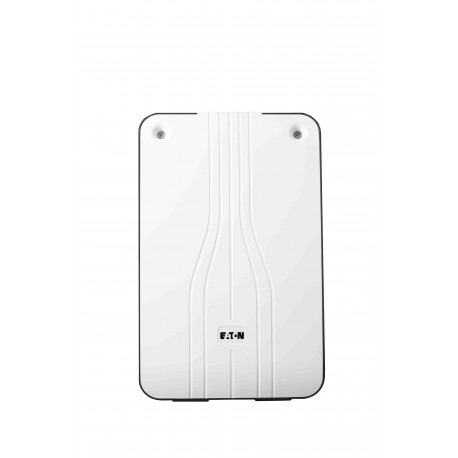 Eaton I-ON40H - Centrale alarme Hybride filaire radio