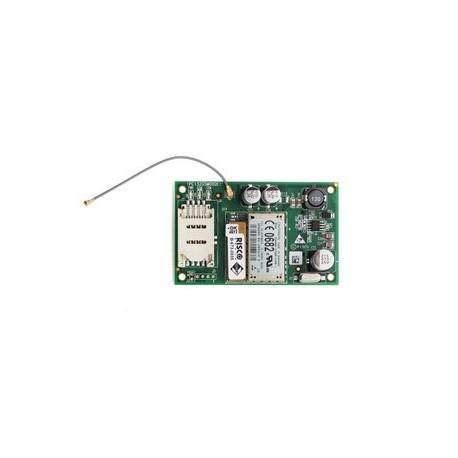 Risco RW132G20000A - Module GSM 2G Agility