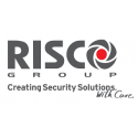 Risco RVLC1000000A - kamera-Lizenz