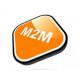Abonnement M2M - Abonnement Orange 20 MO