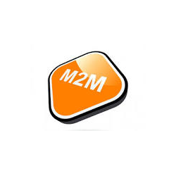 Abbonamento M2M 1 anno