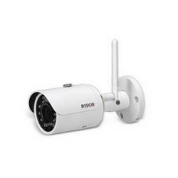 Risco RVCM52E0100A - Cámara IP Vupoint al aire libre