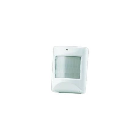 Vision Security ZP3102 - Bewegungsmelder Z-Wave Plus