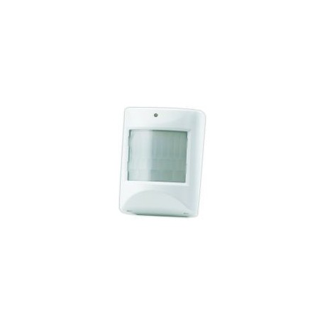 Vision Security ZP3102 - motion Detector Z-Wave More