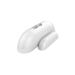 NEO Coolcam - Detektor öffnung Z-Wave Plus