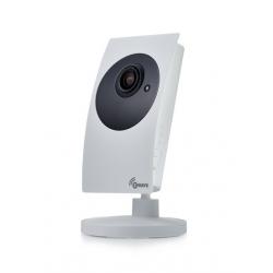 POPP Home - Gateway für Z-Wave und kamera