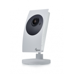POPP Home - Gateway Z-Wave and camera