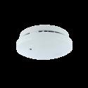Delta Dore 6412313 - Détecteur de fumée EN14604