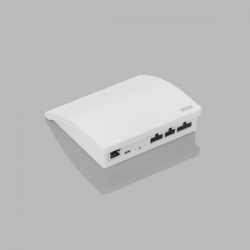 Somfy 9021129 - Somfy repeater IO