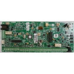 Risco alarm-LightSYS - motherboard-alarm-LightSYS 2