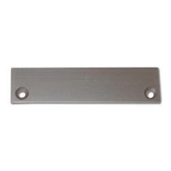 Elmdene 4HD-SPC - Câle für sensor-öffnung-serie 4HD