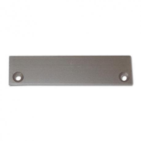 Elmdene 4HD-SPC - Câle for detector opening series 4HD