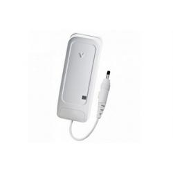 Visonic FLD-550-PG2 - PowerMatser sensor de humedad en el interior del cable PowerG